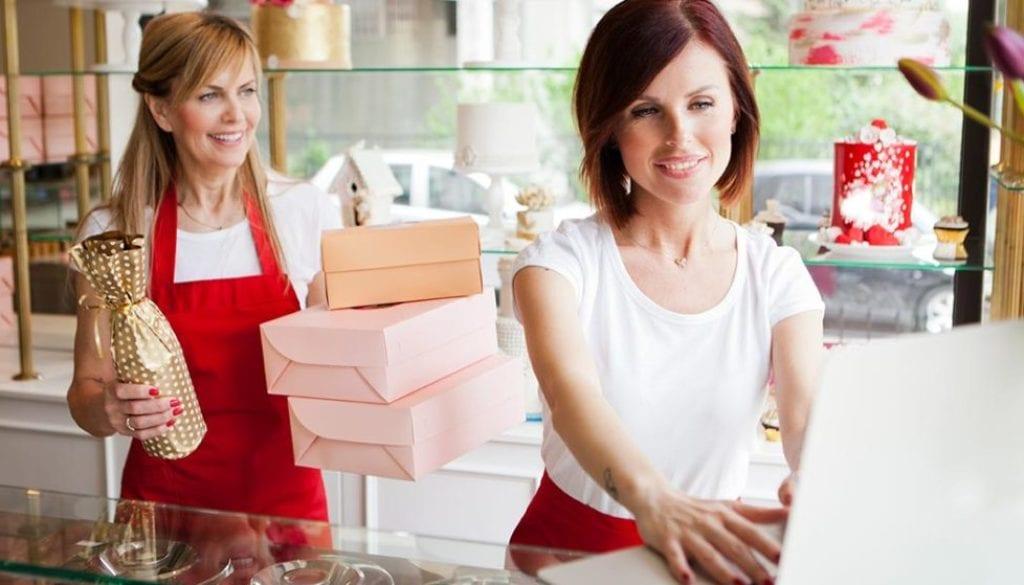 cake-decorating-business