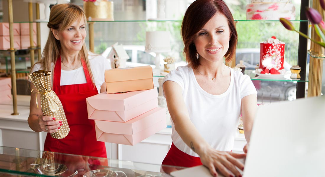 cake-decorating-business