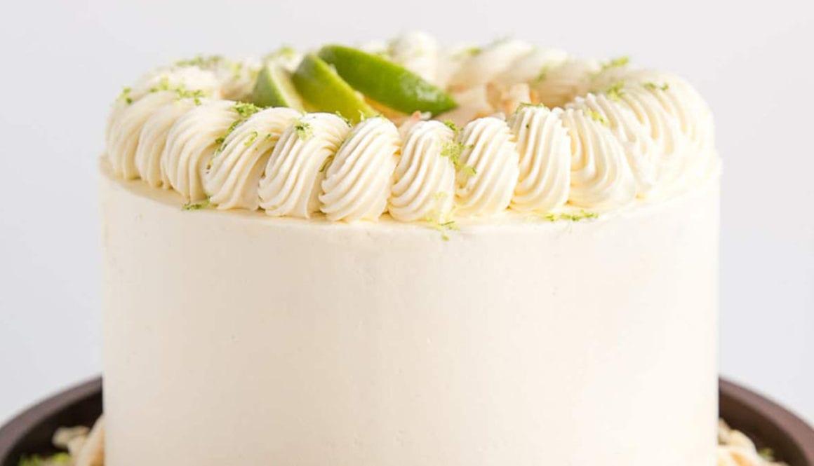Vegetarian-Coconut-cake-7-9-20-1