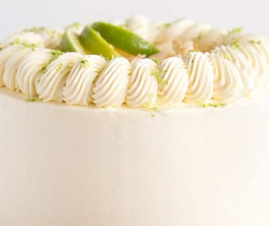 Vegetarian-Coconut-cake-7-9-20