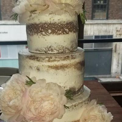 wedding_cake_2_delor_cakery