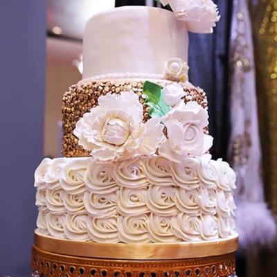 wedding_cake_4_delor_cakery