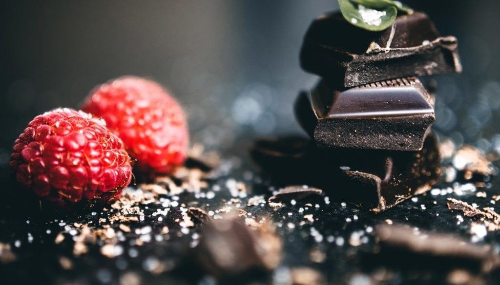 dark-chocolate-Blog-3