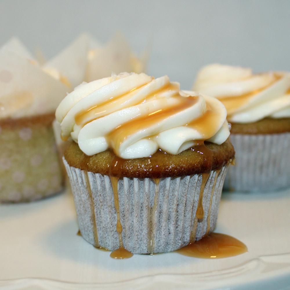 gourmet_cupcakes