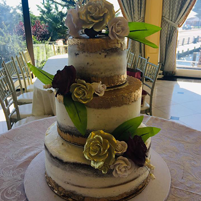 special_occasion_cake_2_delor_cakery