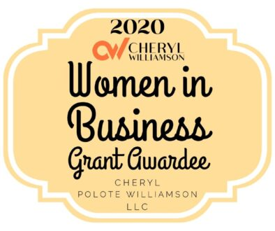 Cheryl P Grant